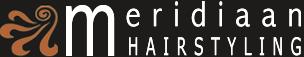 Marijkes hairstyling